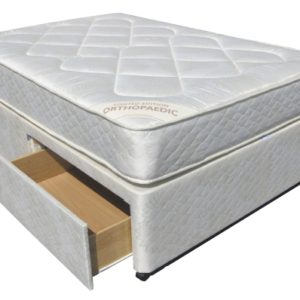 Limited Edition mattress-0
