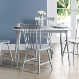 Torquay dining set-0