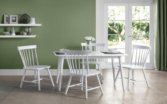 Torquay dining set-3669