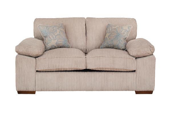Dexter 2 seater sofa-0