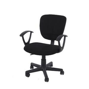 Study chair-0