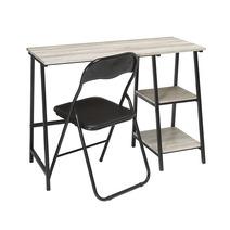 Kyoto desk-0