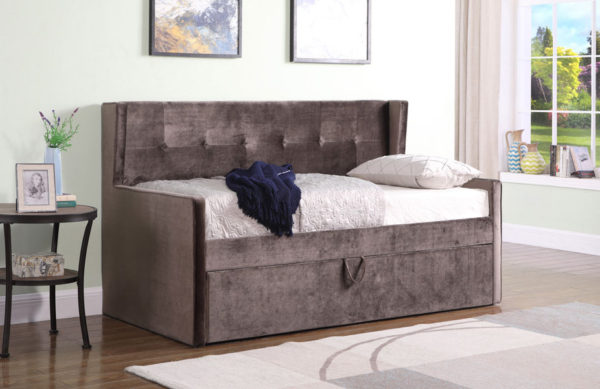 Laurie day bed-3711