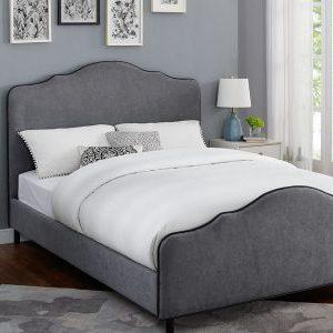 Monroe bedframe-0