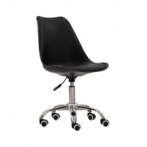 Orsen office chair-3601