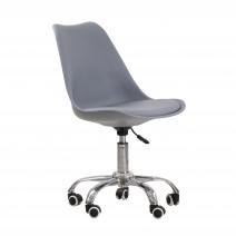 Orsen office chair-3602