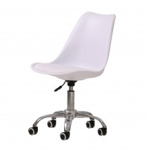 Orsen office chair-3603