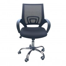 Tate office chair-3597