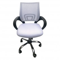 Tate office chair-3598