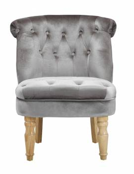 Charlotte accent chair-3941