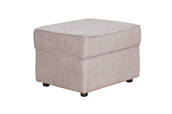 Dexter storage footstool-0