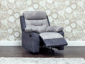 Dillon recliner chair-0