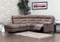 Dillon recliner chair-4037