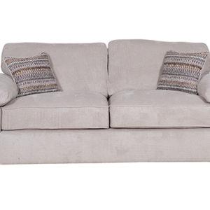 Dexter 3 seater sofa-0