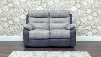 Dillon recliner chair-4038