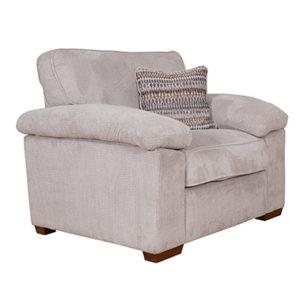 Dexter armchair-0