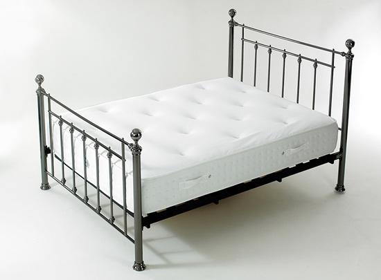 Libby bedframe-0
