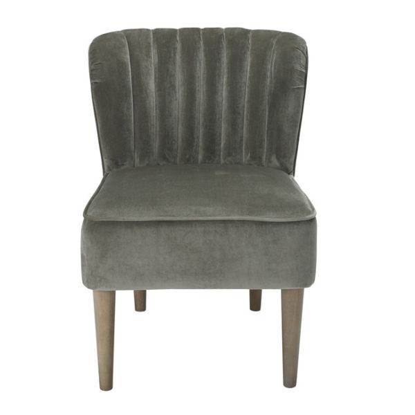 Bella accent chair-3924