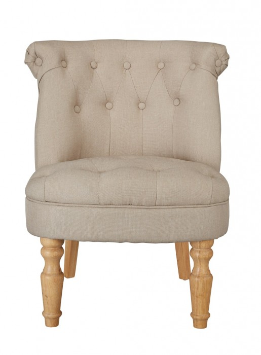 Charlotte accent chair-3943