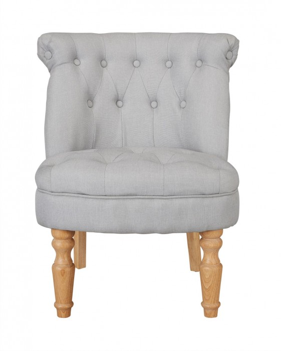 Charlotte accent chair-3944