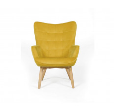 Dene accent chair-3964