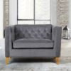 Florence snuggle chair-4075