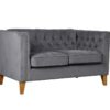 Florence 2 seater sofa-0