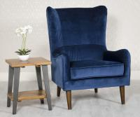 Freya accent chair-3980