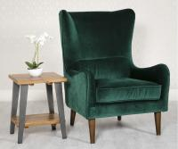Freya accent chair-0