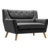 Lambeth medium sofa-4081