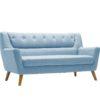 Lambeth large sofa-0