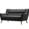 Lambeth large sofa-4077