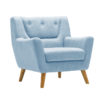 Lambeth armchair-0