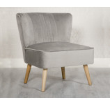Louise accent chair-3957