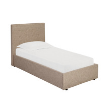 Lucca bedframe-0