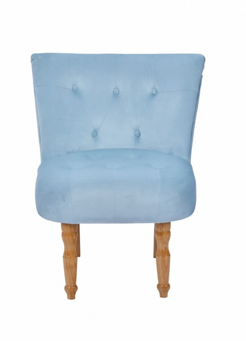 Lyddia accent chair-3937