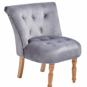 Lyddia accent chair-0