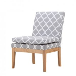 Victor accent chair-0