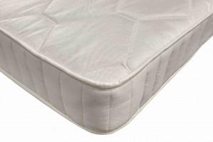 Jasmine mattress-0