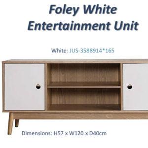 Foley entertainment unit-0