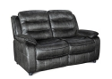 Dakota standard 2 seater sofa-4122