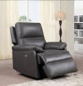 Bayley electric reclining chair-4109