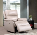Bayley electric reclining chair-0
