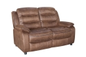 Dakota standard 2 seater sofa-0
