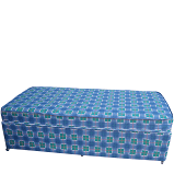 Budget divan set-0