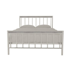 Bellini bling bedframe-0