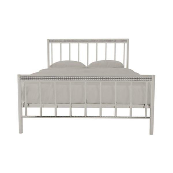Bellini bling bedframe-0